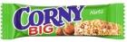 Зерновой батончик Corny Big Hazelnut