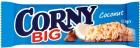 Corny Big Kokosnuss Müsliriegel mit Milchschokolade
