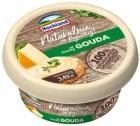 Hochland Gouda Processed Cheese