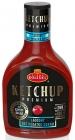 Roleski Premium Mild Ketchup NUEVO sin azúcar añadido