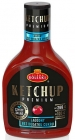 Roleski Ketchup Premium Łagodny