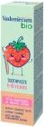 Зубная паста Vademecum для детей 1-6 лет, клубника