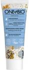 Nur Bio Moisturizing Hand Cream Squalane