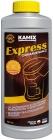 Kamix Express Средство для удаления накипи