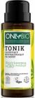 Nur Bio beruhigendes Tonikum, das den pH-Wert der Haut neutralisiert