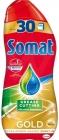 Somat Gold Geschirrspüler Gel