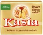 Кася маргарин