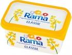 Marco de margarina clásico