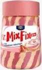 Krüger MixFix cream with a strawberry-milk flavor