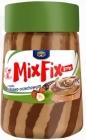 Krüger MixFix cream with a cocoa-nut flavor