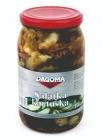 Dagoma Carthusian salad