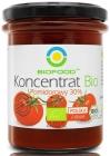 Bio Food Tomatenkonzentrat 30%