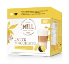 Mr&Mrs Mill Latte Macchiato