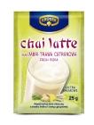 Krüger Chai Latte со вкусом имбиря и лемонграсса