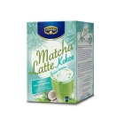 Krüger Matcha Latte