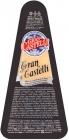 Gran Castelli Harter, gereifter Labkäse