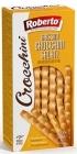 Блинчики Roberto Crocchini Thick Bread с пальмовым маслом