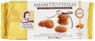 Matilde Vicenzi włoskie słodko -