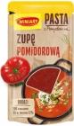 Паста Winiary с идеей томатного супа