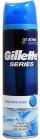 Гель для бритья Gillette Series