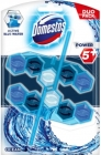 Domestos Kostka do WC duo pack