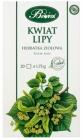 Bifix herbata ziołowa kwiat lipy
