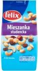 Felix Student mix