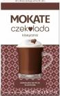 Mokate czekolada do picia klasyczna