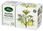 Bifix Herbata ziołowa koper włoski