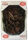 Skawa Herbatniki w czekoladzie