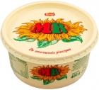 Bielmar Margarine