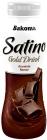Bakoma Satino Gold Drink napój