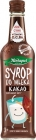 Какао-молочный сироп Herbapol