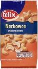 Felix fried cashews, salted