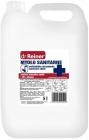 Dr. Reiner Санитарное мыло