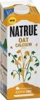 Mit Natrue Calcium angereichertes Hafergetränk