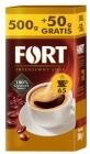 Fort kawa mielona