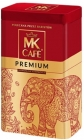 MK Cafe Premium coffee, ground can