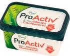 Flora ProActiv растительный жир 35% с добавлением растительных стеролов
