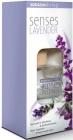 Sodasan Fragrance для лавандовых комнат