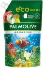 Жидкое мыло Palmolive Aquarium