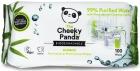 Chekky Panda antybakteryjne