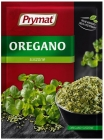 The primacy of Oregano