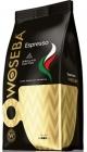 Woseba Espresso, café molido