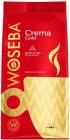 Woseba Crema Gold, café molido