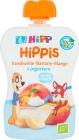 HiPPiS Brzoskwinie-Banany-Mango