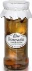 Orzeł Polska Borowiki Marynowane