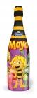 Stovit Maya яблочно-персиковый, газированный, безалкогольный напиток