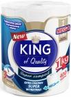King of Quality ręcznik papierowy