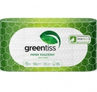Greentiss Papier toaletowy 150